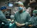 luca-morelli-chirurgia