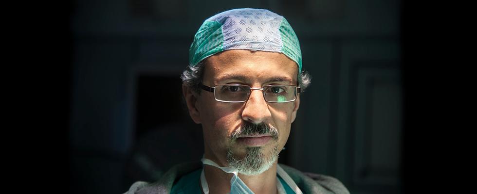 Luca Morelli Medico Chirurgo